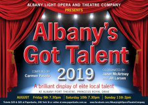Alotco – Albany Light Opera and Theatre Company Inc – Albany Light